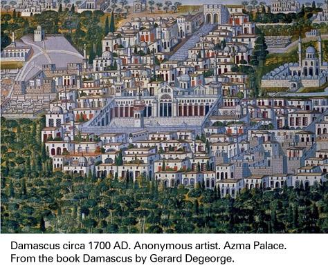 Damascus_circa_1700ad