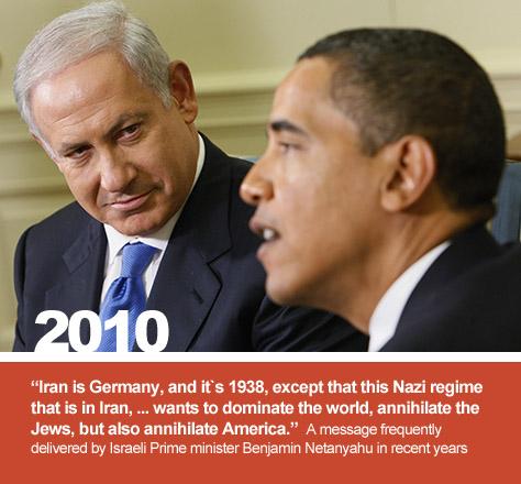 Obama US Mideast