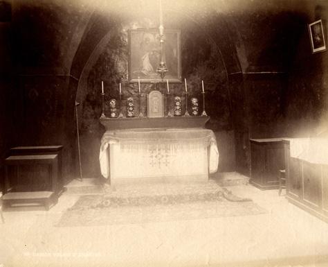 annania-church-hakim.jpg