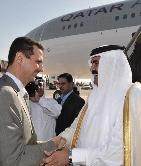assad_qatar_s.jpg