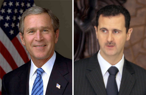 bush_assad.jpg