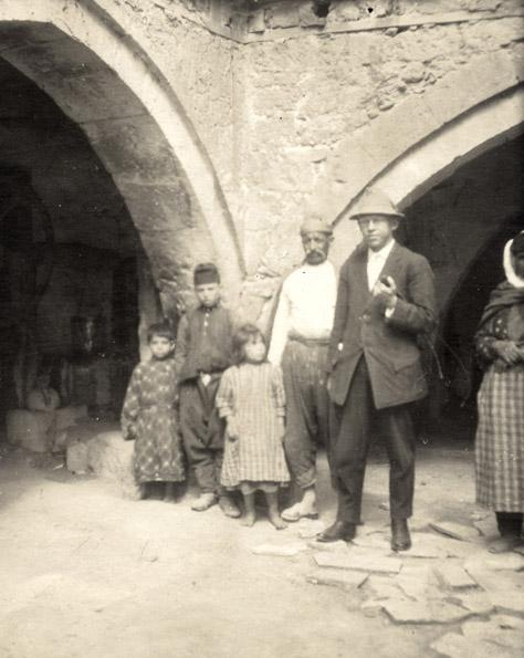 tasus-st-pauls-house-1898.jpg